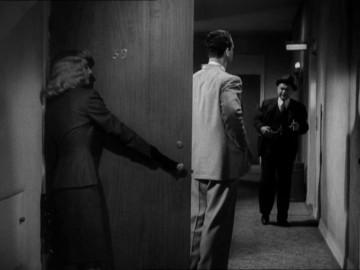 perdicion-double-indemnity-billy-wilder-1944