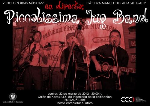 Imagen de portada de NUEVA TROVA CUBANA: KAREL GARCÍA