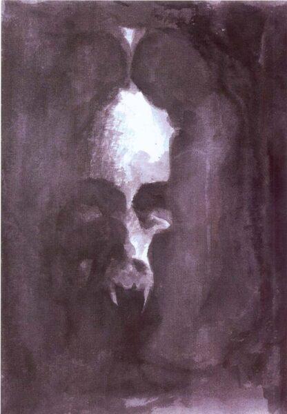 Imagen de portada de LA VIDA PRIVADA DE SHERLOCK HOLMES