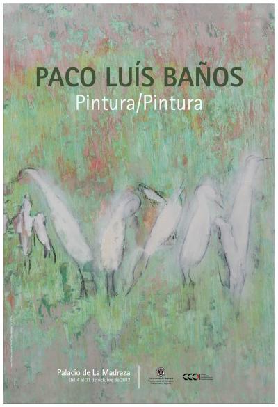 Imagen de portada de Pintura / Pintura