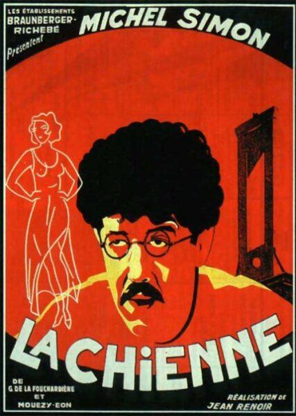 Imagen de portada de LA GOLFA