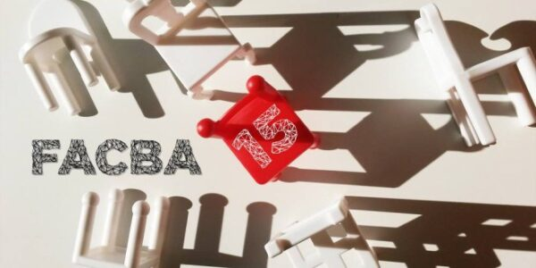 Imagen de portada de FACBA 2015