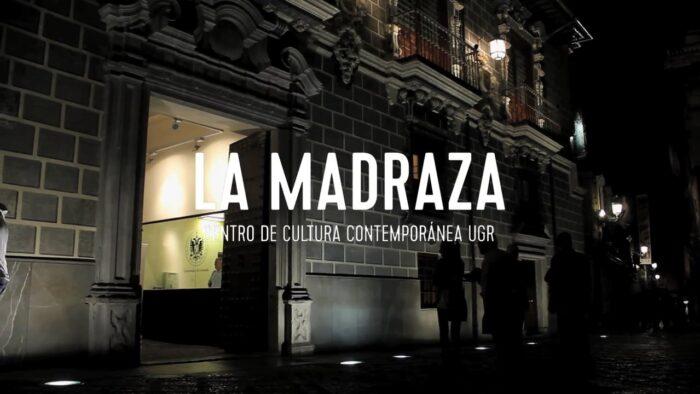 """Imagen de portada de Exposición """"Paisajes indeterminados"""": diez años en la obra de Miguel Ángel Moreno Carretero"""