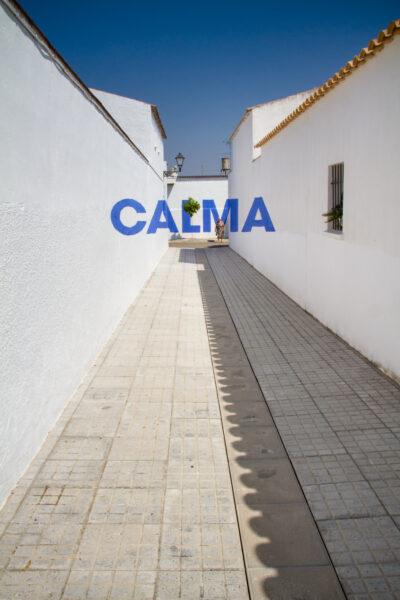 Imagen de portada de SCARPIA