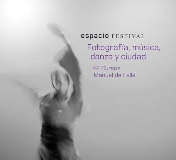 Imagen de portada de Fondos de la colección de ARTE CONTEMPORÁNEO de la Universidad de Granada