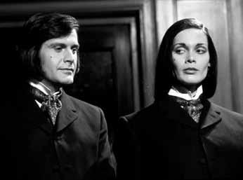 Imagen de portada de El doctor Jekyll y su hermana Hyde (1971)