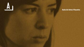 Imagen de portada de CHUS MARTíNEZ Conferencia: «El Futuro del Arte»