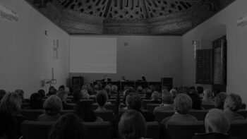 Imagen de portada de Sesión 2 – Muestra del Audiovisual Andaluz