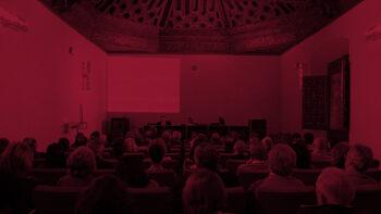 Imagen de portada de ALBERTO CONEJERO Teatro y memoria: de La piedra oscura a La geometría del trigo