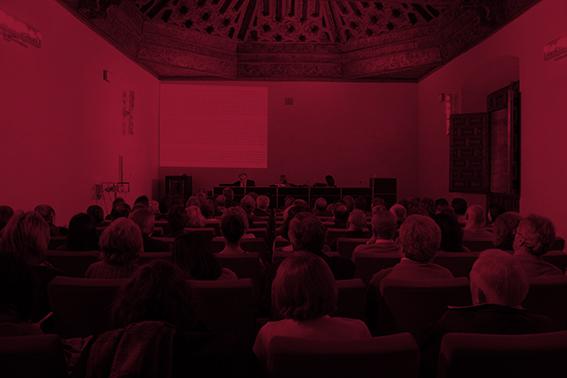 Imagen de portada de Seminario de Crítica teatral