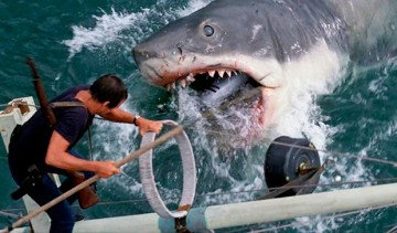 1-tiburon-1975-de-steven-spielberg