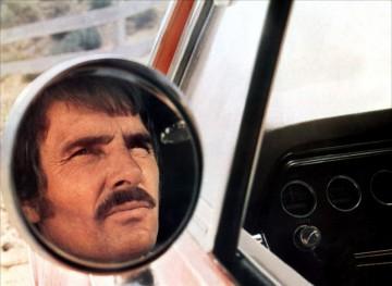 Imagen de duel (1971).