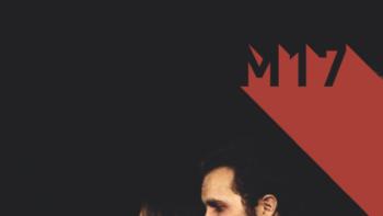 Imagen de portada de LA COQUERA TEATRO (UNIVERSITAT POLITéCNICA DE CATALUNYA) 14º Encuentro Internacional de Teatro Universitario de Granada