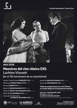 CCU-Abril-2016-LUCHINO-VISCONTI-727x1024