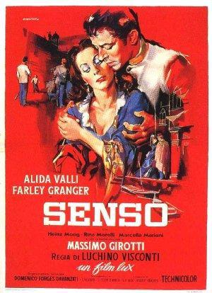 Imagen de portada de SENSO