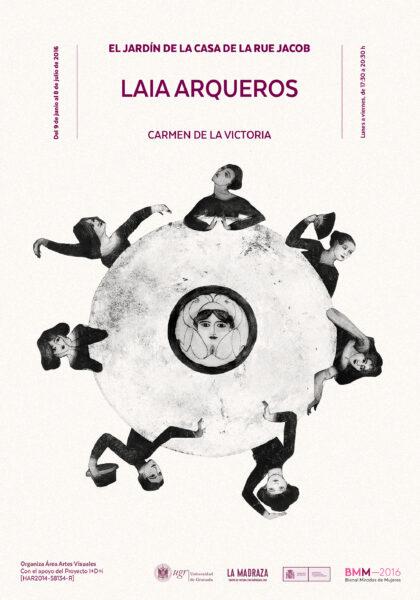Imagen de portada de EL JARDÍN DE LA CASA DE LA RUE JACOB