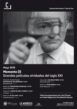 Proyecciones-mayo16-727x1024