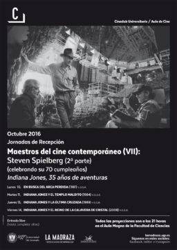 ccu-jornadas-recep2016