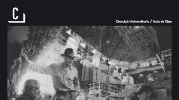 Imagen de portada de Indiana Jones y el reino de la calavera de cristal (2008)