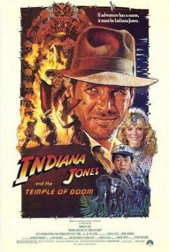 indiana_jones_and_the_temple_of_doom