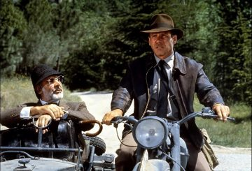 indiana_jones_y_la_ltima_cruzada