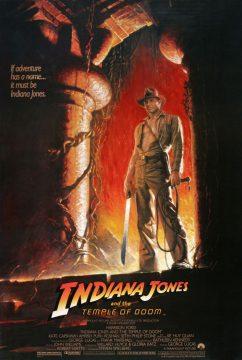 indiana-jones-and-the-temple-of-doom