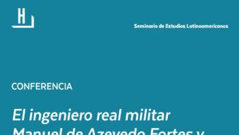 Imagen de portada de PEDRO DIAS El ingeniero real militar Manuel de Azevedo Fortes y sus construcciones en Brasil