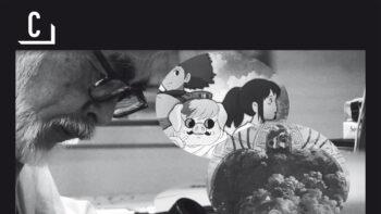 Imagen de portada de JUAN DE DIOS SALAS El cine de Hayao Miyazaki