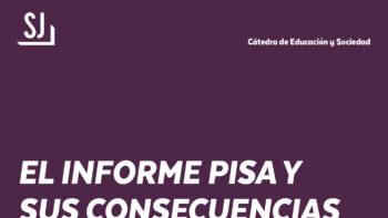 Imagen de portada de JULIO CARABAñA MORALES Conferencia: «El informe PISA y sus consecuencias socioeducativas»