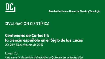 Imagen de portada de JOAQUíN FERNáNDEZ PéREZ La Biología durante la Ilustración en España