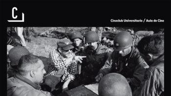 Imagen de portada de JUAN DE DIOS SALAS El cine de Steven Spielberg (IV): la década de los 90