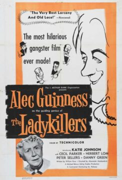 the-ladykillers