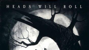 Imagen de portada de TIM BURTON Sleepy Hollow (1999)