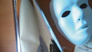 Imagen de portada de GRUPO DE TEATRO Y DANZA DE LA UGR Representación teatral «Lorca en la suite de los espejos»