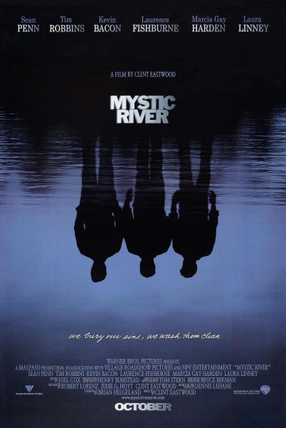 Imagen de portada de Mystic River (2003)