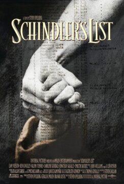 schindler-list