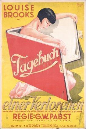 Imagen de portada de TRES PÁGINAS DE UN DIARIO (1929)