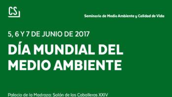 Imagen de portada de JOSé ANTONIO LA CAL HERRERA La biomasa como fuente de energía de origen renovable