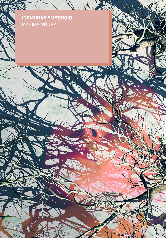 Imagen de portada de IDENTIDAD Y VESTIGIO