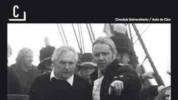 Imagen de portada de Único testigo (1985)