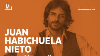 Imagen de portada de Juan Habichuela Nieto y ensemble granadino