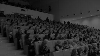 Imagen de portada de JUAN DE DIOS SALAS Taller de cinematografía «Todo lo que siempre quisiste saber sobre el cine mudo… y nunca encontraste dónde preguntarlo» (7ª ed. / especial cine francés)