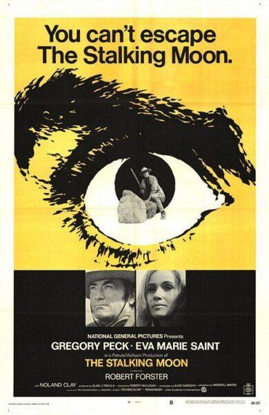 Imagen de portada de LA NOCHE DE LOS GIGANTES (1968)