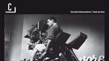 Imagen de portada de PETER CHELSON Los comediantes (1995)