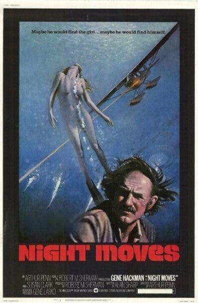 Imagen de portada de LA NOCHE SE MUEVE (1975)