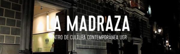 Imagen de portada de Actividades culturales de la semana (4 al 10 de diciembre de 2017)