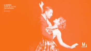 Imagen de portada de Concierto: 30º Festival Internacional de Tango de Granada