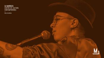 Imagen de portada de NORA NORMAN Concierto «Nora Norman»