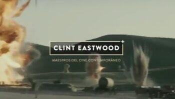 Imagen de portada de Maestros del Cine Contemporáneo: CLINT EASTWOOD (IV)