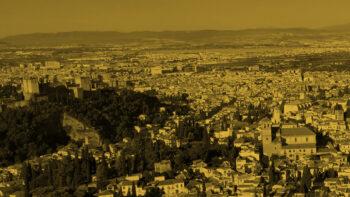 Imagen de portada de MIGUEL ÁNGEL SORROCHE CUERVA PLAZAS AGOTADAS – Visita guiada: el Albaicín como paisaje cultural